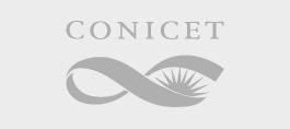logo CONICET